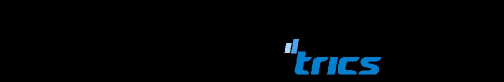 빅데이터 기반 게임 통계 서비스 게임트릭스